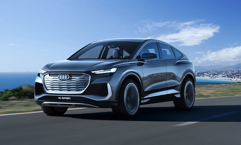 Audi_Q4_Sportback_e-tron-01@2x