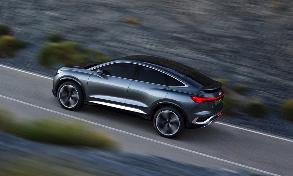 Audi_Q4_Sportback_e-tron-03@2x