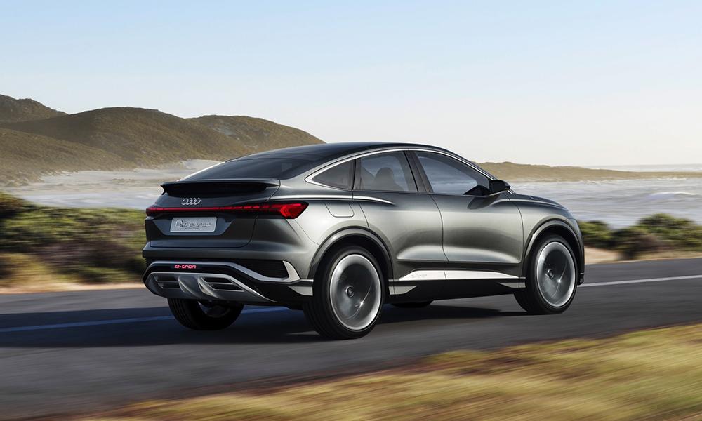 Audi_Q4_Sportback_e-tron-05@2x