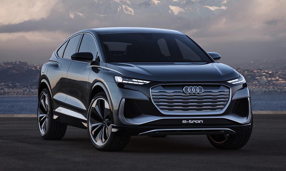 Audi_Q4_Sportback_e-tron-09@2x