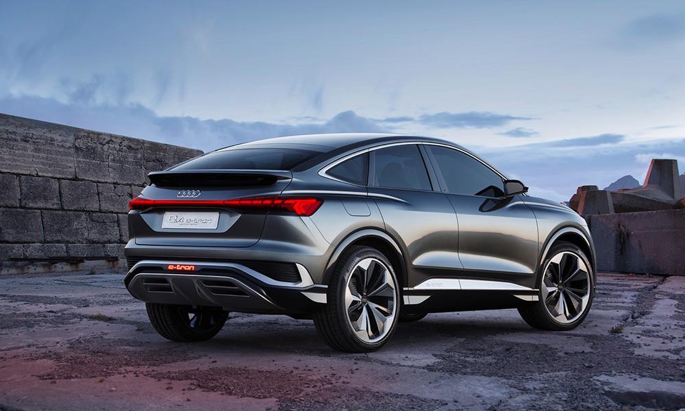 Audi_Q4_Sportback_e-tron-11@2x