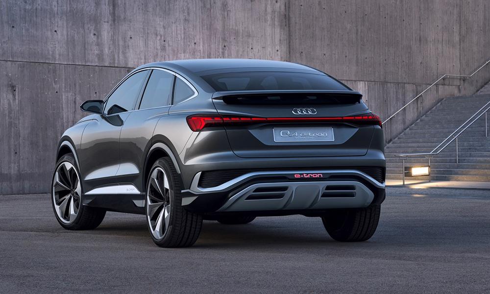Audi_Q4_Sportback_e-tron-12@2x
