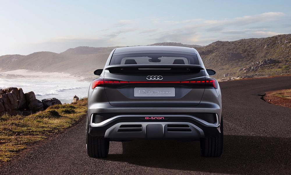 Audi_Q4_Sportback_e-tron-14@2x
