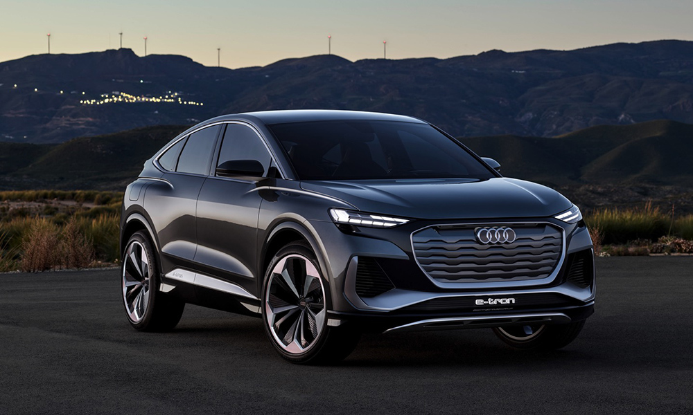 Audi_Q4_Sportback_e-tron-15@2x
