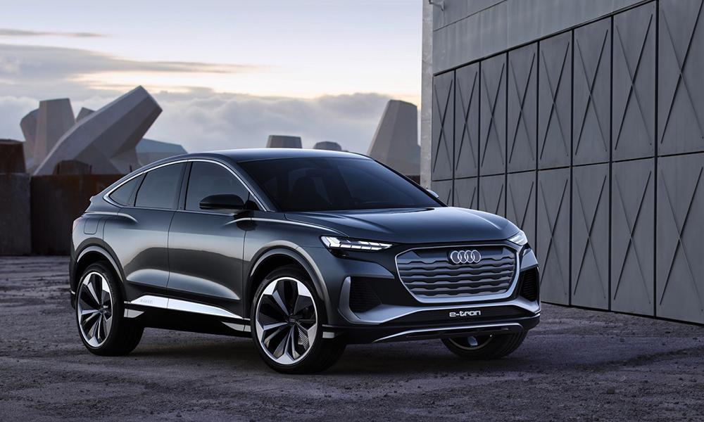Audi_Q4_Sportback_e-tron-16@2x