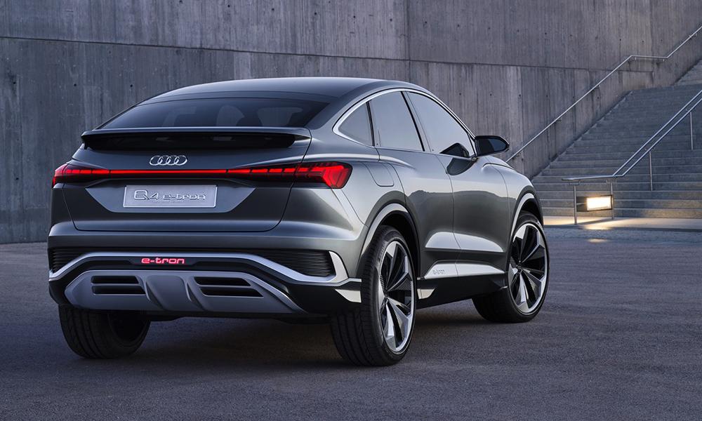 Audi_Q4_Sportback_e-tron-17@2x