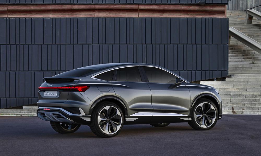 Audi_Q4_Sportback_e-tron-18@2x