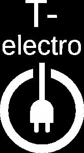 T-Electro