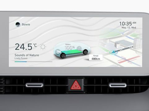 Hyundai_IONIQ5_touchscreen_int_4x3